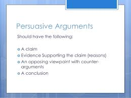 persuasive essay samples for kids     Preview