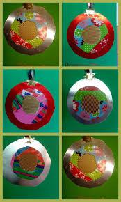 best 25 postals de nadal ideas on pinterest postales navideñas