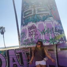 Murals Your Way by 5 Insta Worthy Locations In La
