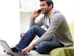 verizon wireless home internet plans home services verizon wireless