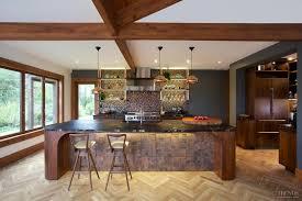 kitchen trends u2013 new zealand