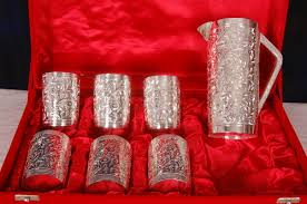 silver gift items india brass gift silver plated items brass gift silver plated items