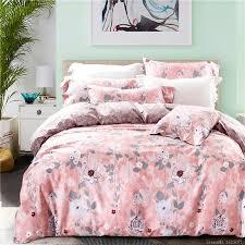 Girls Bedding Queen Size by Online Get Cheap Girls Bedding Sets Aliexpress Com Alibaba Group