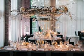 wedding tables 50 prettiest wedding tables wedding tablescape ideas