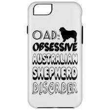 life with australian shepherd life is better with an australian shepherd iphone 6 cases