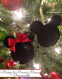 30 diy ornament ideas tutorials hative