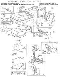 quantum xte 6hp repair manual