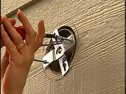 how to install an outdoor wall light how to install outdoor wall light fixture lighting designs