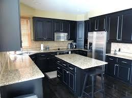 dark wood kitchen cabinets dark kitchen cabinets image of dark espresso kitchen cabinets dark
