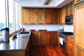 cabinet installation nyc kitchen remodeling new york city