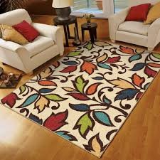 Modern Indoor Outdoor Rugs Indoor Outdoor Rugs Floral Design Luxury Area Rug Modern Rugs