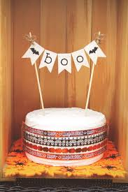 Halloween Decorated Cakes - 89 best rustic handmade vintage inspired party decor images on