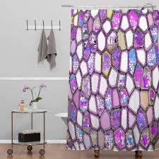 colorful shower curtains sale in engrossing mp crate then barrel