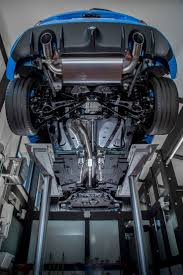 Ferrari 458 Underbody - best 25 ford new car 2016 ideas on pinterest new ford mustang