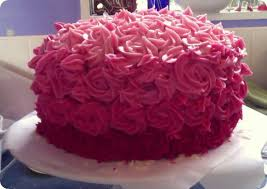 Simple Cake Decorating Ideas Of Simple Cake Decorating With Icing Trendy Mods Com