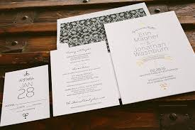 wedding invitations san diego wedding invitations san diego sweet paper part 10