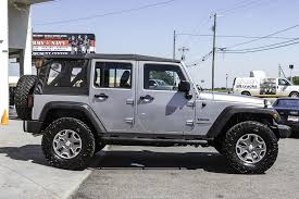 jeep wrangler unlimited sport 2015 2015 jeep wrangler unlimited sport stock 738822 for sale near