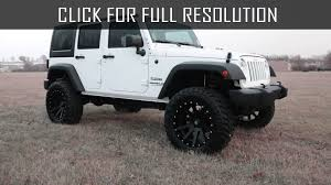 jeep hardtop custom backyards jeep wrangler unlimited door review and test drive car