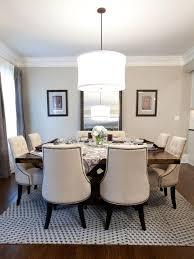 Rug For Dining Room by 25 Best Carpet Tiles Ideas On Pinterest Floor Carpet Tiles