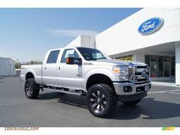 2014 ford f250 platinum lifted not sure how i feel about the