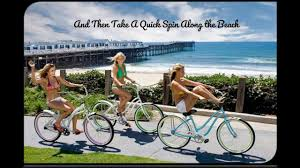 mission beach san diego best apartment home rentals for