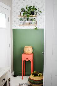 how to start decorating your house u0026 diy shelf tutorial