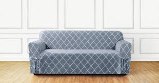 how to choose a couch 5 steps to choosing a durable sofa slipcover overstock com