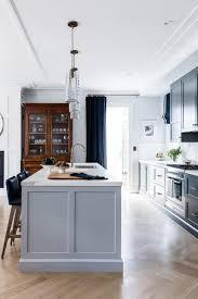 kitchen design ideas kitchen renovation australian kitchens