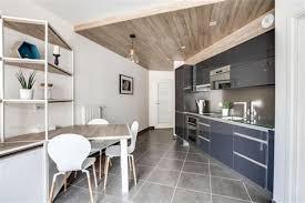 cuisine et maison cuisine blanche et 6 console drapier ebay d233co