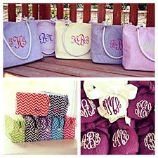 best bridesmaids gifts partners in crime trendy bridesmaids gifts veranda at the whitcomb