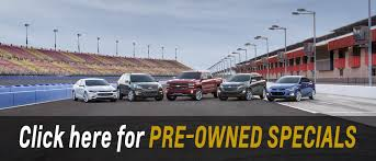 toyota car dealership gastorf chevrolet in warrenton mo wentzville and troy mo area
