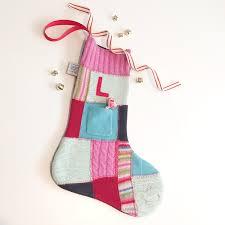 christmas stocking custom stockings personalized christmas
