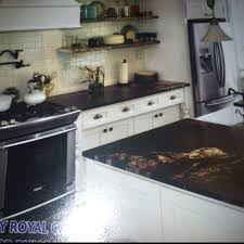 Kitchen Remodels With White Cabinets by 41 Best Kitchens W Dark Cabinets Images On Pinterest Dream