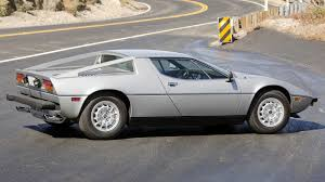 1975 maserati merak maserati merak ss 1977 us wallpapers and hd images car pixel