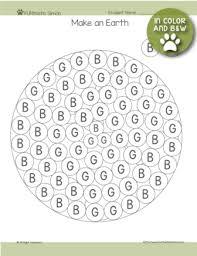 100 ideas earth day worksheets kindergarten on emergingartspdx com