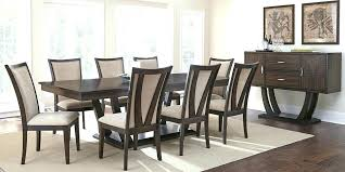 Costco Furniture Dining Room Costco Dining Room Sets Wooden Outdoor Dining Tables Costco Dining