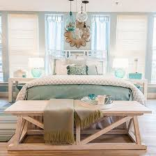 Bedroom Interior Decorating Ideas Interior Seaside Bedroom Coastal Bedrooms Gorgeous House