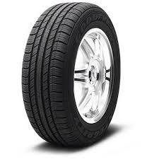 goodyear black friday sale goodyear integrity tire p225 60r16 97s walmart com