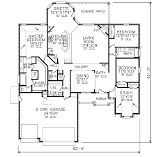 Perry Homes Floor Plans Houston Perry House Plans Sandstone Layout 884x1024 Floor Homes Bill G Home