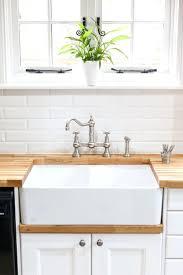 sinks belfast kitchen sink taps freestanding belfast sink
