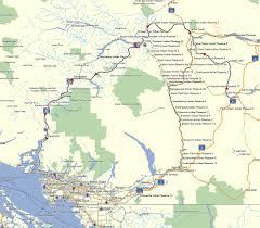 Lake Merritt Map Maps Don Moe U0027s Travel Website