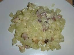 patisson cuisine les meilleures recettes de pâtisson