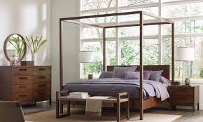Twin Bed Frames Overstock What To Avoid When Buying A Luxury Bed Overstock Com