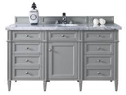 bathroom menards vanities double sinks bathroom vanities menards