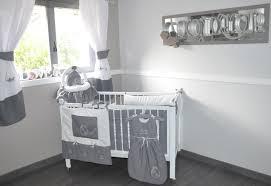 chambre bébé grise et blanche chambre bebe gris blanc best chambre bebe jaune et blanc id es de d