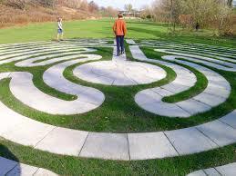 labyrinth wikiquote