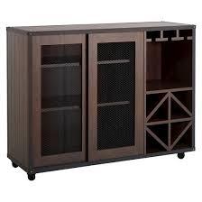 industrial sideboards u0026 buffet tables target