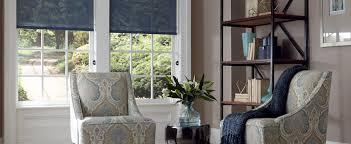 the home decorating company coupons american blinds coupon and promo codes americanblinds com