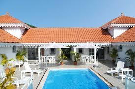 chambre de commerce du var chambre de commerce du var 15 location villa luxe sainte luce