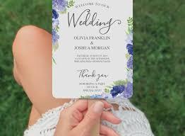 diy wedding programs fans diy wedding fans new wedding ideas wedding programs programs fan